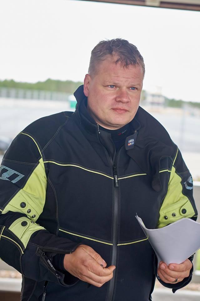 Tuomas Aho