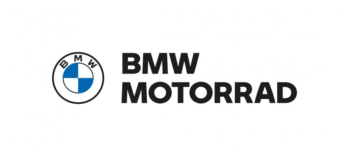 BMW Moottoripyöräkerho ry